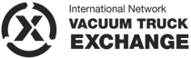 Vacuum Truck Exchange Home